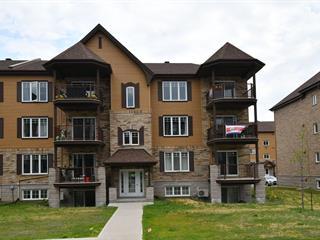 Condo / Apartment for rent in Vaudreuil-Dorion, Montérégie, 3117, boulevard de la Gare, apt. 302, 23454448 - Centris.ca