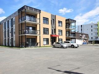 Condo à vendre à Québec (La Haute-Saint-Charles), Capitale-Nationale, 9855, boulevard de l'Ormière, app. 201, 11475431 - Centris.ca