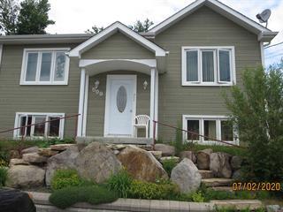 Triplex à vendre à Saint-Donat (Lanaudière), Lanaudière, 509 - 509B, Rue  Nadon, 20536811 - Centris.ca