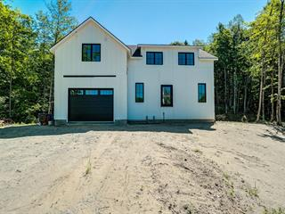 House for sale in L'Ange-Gardien (Outaouais), Outaouais, 16, Chemin  Olympe-Laframboise, 28356621 - Centris.ca