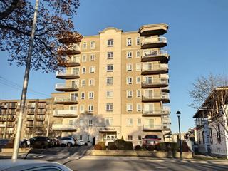 Condo for sale in Montréal (Saint-Léonard), Montréal (Island), 6120, Rue  Jarry Est, apt. 103, 21068033 - Centris.ca