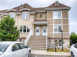 Condo à vendre à Saint-Joseph-du-Lac, Laurentides, 51, Place  Mathieu, 11306290 - Centris.ca