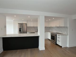 Condo for sale in Montréal (Le Sud-Ouest), Montréal (Island), 2625, Rue  Rufus-Rockhead, apt. 601, 12714240 - Centris.ca