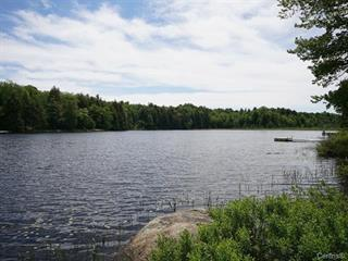 Lot for sale in Gore, Laurentides, Chemin  Rodgers, 27448222 - Centris.ca