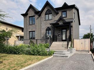 Duplex for sale in Québec (Charlesbourg), Capitale-Nationale, 180 - 182, 46e Rue Ouest, 15283561 - Centris.ca
