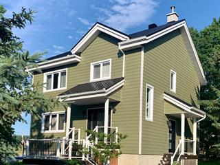 House for sale in L'Islet, Chaudière-Appalaches, 3, Rue des Pins, 17770148 - Centris.ca