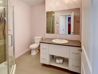 Condo à vendre à Brossard, Montérégie, 6110, Rue de Lusa, app. 6, 16385444 - Centris.ca