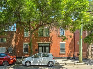 Maison à vendre à Montréal (Le Sud-Ouest), Montréal (Île), 169, Rue  Bourget, 26006442 - Centris.ca