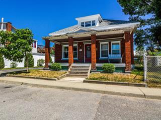 House for sale in Pierreville, Centre-du-Québec, 51, Rue  Lt-Gouv.-Paul-Comtois, 27834530 - Centris.ca