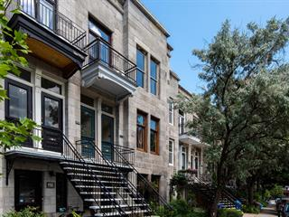 Condo à vendre à Westmount, Montréal (Île), 267, Avenue  Melville, 14412078 - Centris.ca