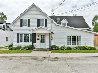 Maison à vendre à Gatineau (Buckingham), Outaouais, 160, Rue  Louisa, 14355986 - Centris.ca
