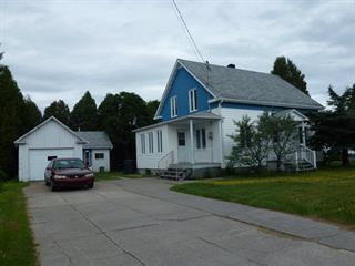 House for sale in L'Ascension-de-Notre-Seigneur, Saguenay/Lac-Saint-Jean, 835, 1re Rue, 15347595 - Centris.ca