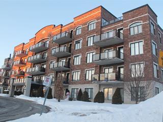 Condo / Apartment for rent in Dollard-Des Ormeaux, Montréal (Island), 4025, boulevard des Sources, apt. 309, 26654409 - Centris.ca