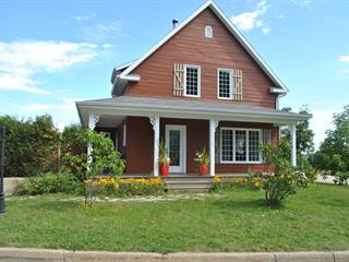 House for sale in Clermont (Capitale-Nationale), Capitale-Nationale, 44, Rue  Antoine-Grenier, 28386010 - Centris.ca