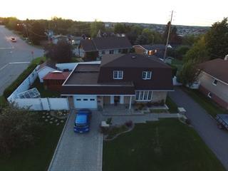 House for sale in Saguenay (La Baie), Saguenay/Lac-Saint-Jean, 1480, Rue  Georges-Martin, 13970134 - Centris.ca