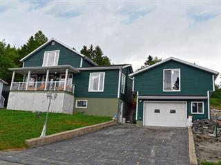 House for sale in Lac-aux-Sables, Mauricie, 60, Rue  Bourassa, 18665880 - Centris.ca