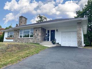 House for sale in Rimouski, Bas-Saint-Laurent, 197, Rue  Saint-Jean-Baptiste Est, 25282092 - Centris.ca