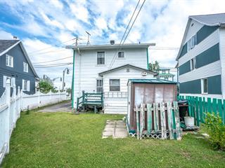 House for sale in Sainte-Croix, Chaudière-Appalaches, 6123, Rue  Principale, 14598253 - Centris.ca