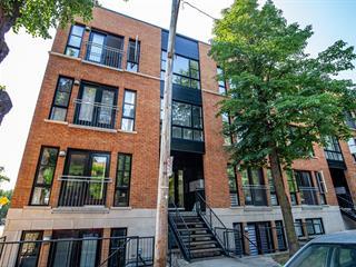 Condo à vendre à Montréal (Mercier/Hochelaga-Maisonneuve), Montréal (Île), 5920, Rue  Desaulniers, app. 402, 16660525 - Centris.ca
