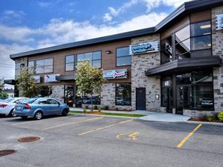 Commercial building for rent in Blainville, Laurentides, 681, boulevard du Curé-Labelle, suite 6, 27449251 - Centris.ca