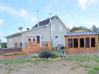 House for sale in Saint-Léon-le-Grand (Bas-Saint-Laurent), Bas-Saint-Laurent, 412, Route  195, 22804673 - Centris.ca