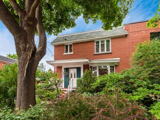 House for sale in Montréal (Ahuntsic-Cartierville), Montréal (Island), 10355, Rue  Meunier, 26397011 - Centris.ca
