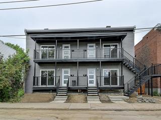 Condo / Appartement à louer à Montréal (Lachine), Montréal (Île), 171, 9e Avenue, 25765907 - Centris.ca
