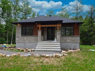 House for sale in Saint-Hippolyte, Laurentides, 168, Rue  Annik, 23627312 - Centris.ca