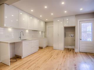 Condo / Apartment for rent in Montréal (Outremont), Montréal (Island), 778, Avenue de l'Épée, 15089352 - Centris.ca