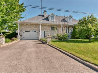 Maison à vendre à Lachute, Laurentides, 395, boulevard  Tessier, 27973383 - Centris.ca