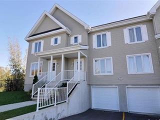 Condo à vendre à Granby, Montérégie, 26, Rue  Lemieux, app. 3, 14059923 - Centris.ca