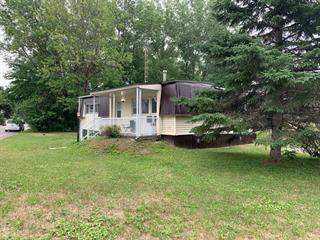Maison à vendre à Laval (Auteuil), Laval, 7936, Rue  Bourdaloue, 22722314 - Centris.ca
