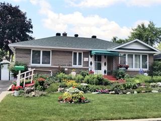 House for sale in Dorval, Montréal (Island), 610, Avenue  Clément, 18229817 - Centris.ca