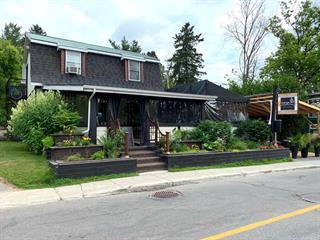 Bâtisse commerciale à vendre à Saint-Sauveur, Laurentides, 120, Rue  Principale, 10585456 - Centris.ca