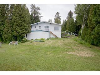 Cottage for sale in Saint-Gédéon, Saguenay/Lac-Saint-Jean, 10, Chemin de la Baie-Forest, 15400394 - Centris.ca