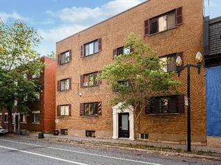 Condo / Appartement à louer à Montréal (Le Sud-Ouest), Montréal (Île), 1678, Rue  Grand Trunk, app. 3, 21508475 - Centris.ca