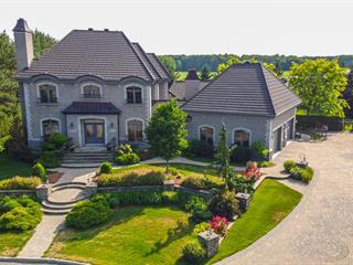 House for sale in Sainte-Hélène-de-Bagot, Montérégie, 435, Rue  Chabot, 25804063 - Centris.ca