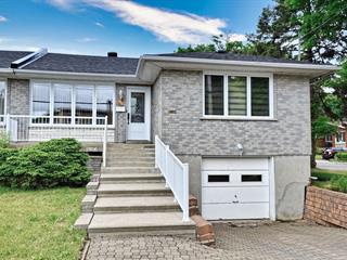 Maison à vendre à Montréal (Lachine), Montréal (Île), 3820, Rue  Provost, 17376995 - Centris.ca