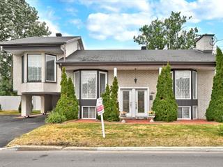 Maison à vendre à Longueuil (Saint-Hubert), Montérégie, 3932, Rue  Gélineau, 24388626 - Centris.ca