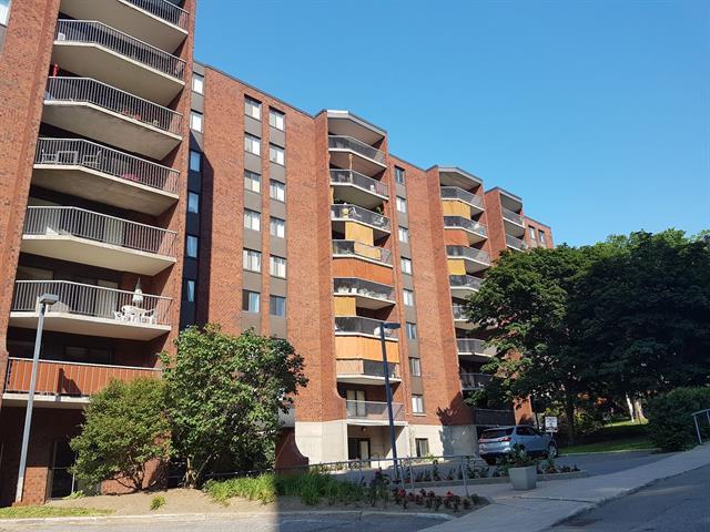 Condo à vendre à Québec (La Cité-Limoilou), Capitale-Nationale, 775, Avenue  Murray, app. 214, 24268619 - Centris.ca