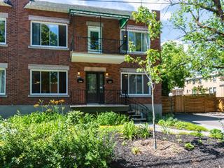 Duplex à vendre à Montréal (Rosemont/La Petite-Patrie), Montréal (Île), 5934 - 5936, 41e Avenue, 15511620 - Centris.ca