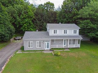 Maison à vendre à Sherbrooke (Fleurimont), Estrie, 2146, Chemin  Galvin, 23593791 - Centris.ca