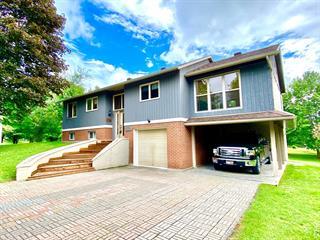 Maison à vendre à Shefford, Montérégie, 202, Chemin  Clark Hill, 25090181 - Centris.ca