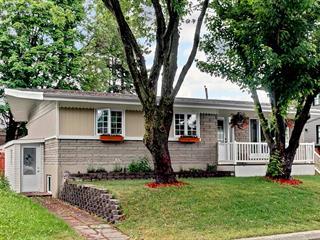 Duplex for sale in Québec (Sainte-Foy/Sillery/Cap-Rouge), Capitale-Nationale, 889Z - 891Z, Rue du Chanoine-Martin, 19507032 - Centris.ca