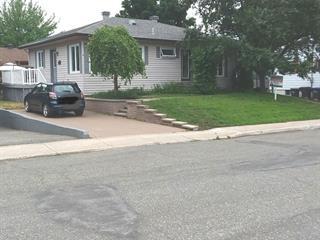 Maison à vendre à Lévis (Desjardins), Chaudière-Appalaches, 7, Rue  Giguère, 12601755 - Centris.ca
