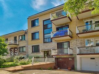 Quadruplex à vendre à Montréal (Villeray/Saint-Michel/Parc-Extension), Montréal (Île), 7474, Rue  Chabot, 28849594 - Centris.ca