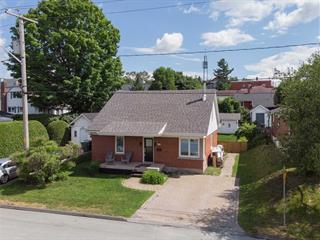 Maison à vendre à Sherbrooke (Les Nations), Estrie, 2280, Rue  Denault, 24312846 - Centris.ca