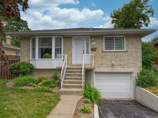 House for sale in Laval (Laval-Ouest), Laval, 5957, 35e Avenue, 19301313 - Centris.ca