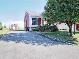 House for sale in Sainte-Martine, Montérégie, 337, Rue du Plateau, 28255629 - Centris.ca