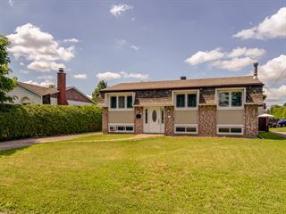 House for sale in Saint-Eustache, Laurentides, 176, 14e Avenue, 12179587 - Centris.ca